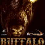 Dr Neubauer BUFFALO Anti Spin