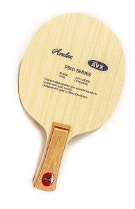 Avalox P500 blade