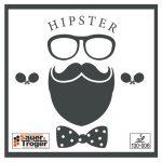 Sauer Troger Hipster