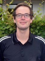 Sebastian Sauer long pimple expert