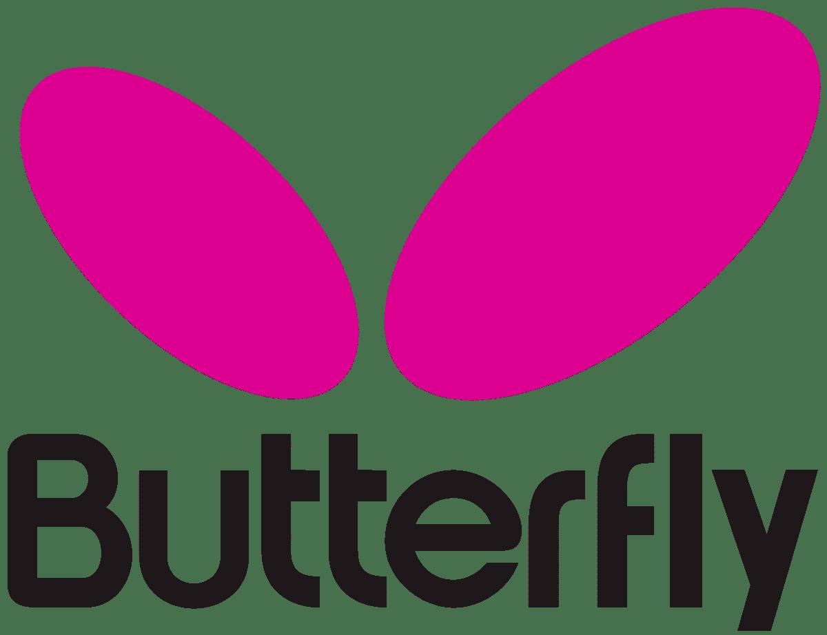 butterfly table tennis equipment rh tabletennisshop com au butterfly table tennis paddles butterfly table tennis tables
