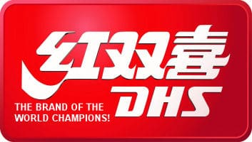 DHS Champions logo