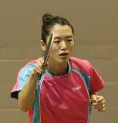 Min Hyung Jee