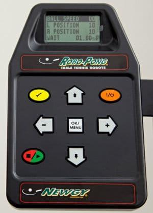 Newgy Digital Controller
