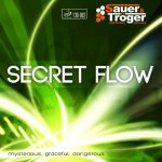 Sauer & Trogel - Secret Flow Chop
