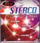 Avalox AVX Sterco - high tech high tension rubber (Clearance)