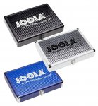 Joola Aluminium Bat Case (new version)