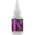 Xiom Energy Glue VOC free 50ml (made in EU)