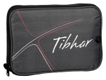 Tibhar Metro Double layer cover
