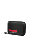 Tibhar bat cover PROTECT with Insert