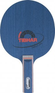 Tibhar Defense Plus - famous defensive blade