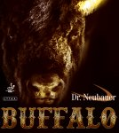 Dr Neubauer Buffalo - new for 2015