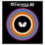 Butterfly Tenergy 05 (free shipping)