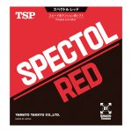 TSP Spectol RED (made in Japan)