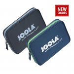Joola rectangular bat case FOCUS single layer (new version)