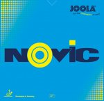 Joola NOVIC (Clearance) RED