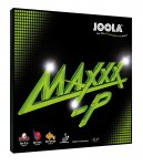 Joola Maxxx-P - Precision, Professional, ready for Poly-ball!