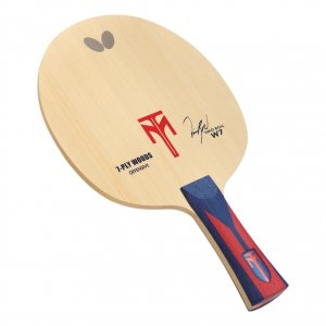 Butterfly Timo Boll W7 FL (made in Japan)