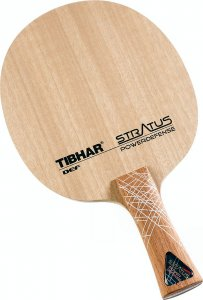 Tibhar Stratus Power Defense