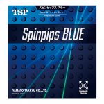 TSP Spinpips BLUE (made in Japan)