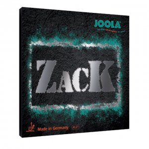 Joola Zack (made in Germany)