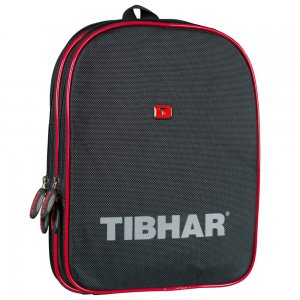 Tibhar Double cover Shanghai (Black)