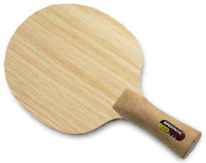 DONIC Dima SawTec AR - Pure Feeling - Cork Handle!