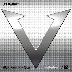 XIOM Vega Pro - Professional VEGA version