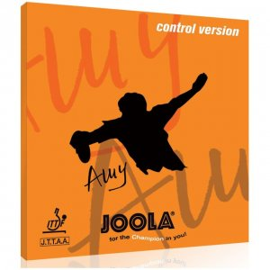 Joola Amy Control - Amy Solja's rubber! (Clearance)