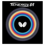 Butterfly Tenergy 64 (free shipping)