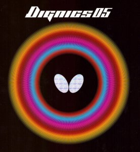 Butterfly Dignics 05 (free shipping)