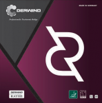 Derwind Rayhe - made in Germany
