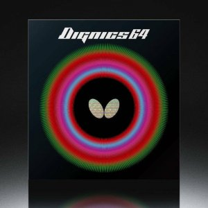 Butterfly Dignics 64 (free shipping)