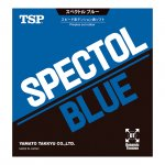 TSP Spectol BLUE (made in Japan)