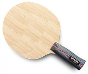 Donic Persson Power AR - best seller Swedish allround blade!