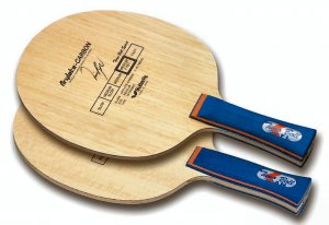 Butterfly Timo Boll Spirit Arylate Carbon (free shipping)