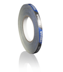Tibhar edge tape (12mmx5m) blue/Black