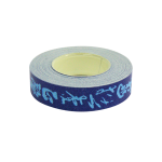 Xiom Side Tape Mandarin Blue 5M / 12mm (blue)