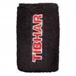 Tibhar Sweatband small
