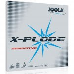 Joola X-plode Sensitive - great alternative for Tango!