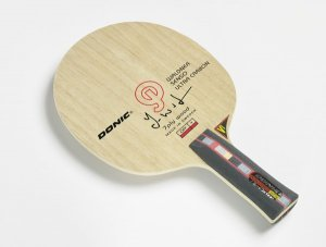Donic Waldner SENSO Ultra Carbon (made in Sweden)
