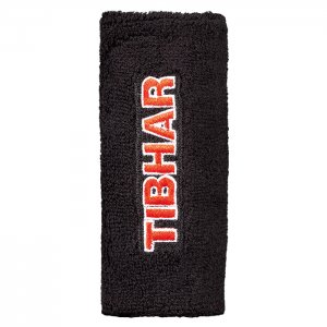 Tibhar Sweatband large