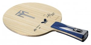 Butterfly Timo Boll ZLC (FL) made in Japan