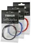 Tibhar Protection tape Soft Edge tape (for one bat)