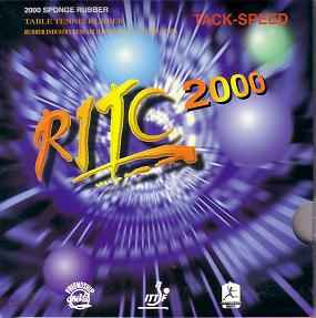 729 RITC 2000 Tack-Speed (1.5/2.0/2.2) - Click Image to Close