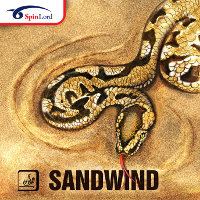 Spinlord Sandwind (half-anti)