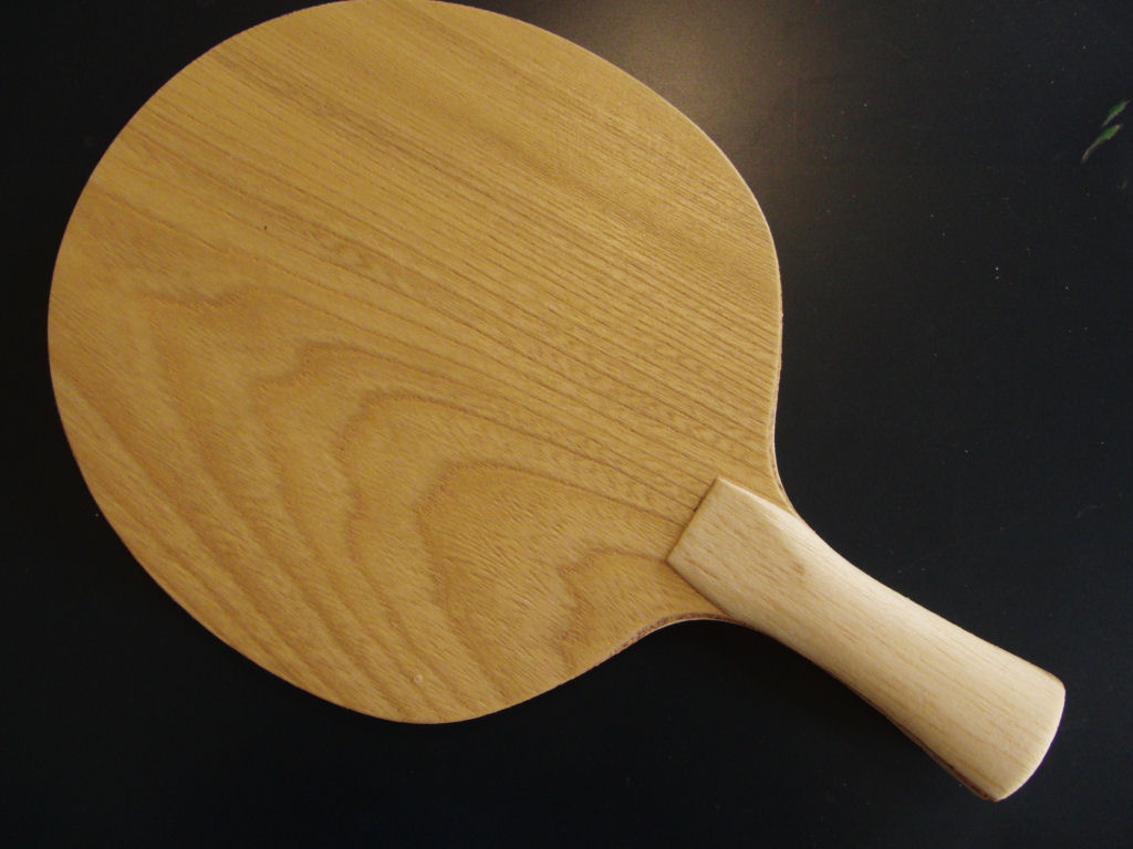 special table tennis blades