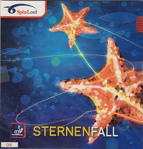 Spinlord SternenFall - Click Image to Close