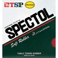TSP Spectol Speed Sponge (Red 2.15mm)