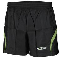 "TSP Kintaro table tennis shorts - ultra light / ""cool dry"""